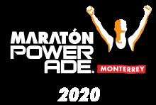 Logo MPM 2020